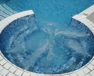 bazen bazenska oprema dodatna remax (1)