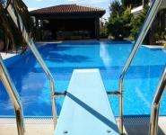bazen bazenska oprema dodatna remax (3)