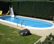bazen bazenska oprema dodatna remax (4)