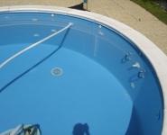 bazen bazenska oprema dodatna remax (5)