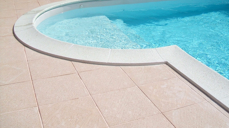bazen bazenske obrobe betonske remax (1)