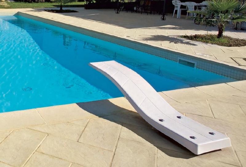 bazen bazenske obrobe betonske remax (2)
