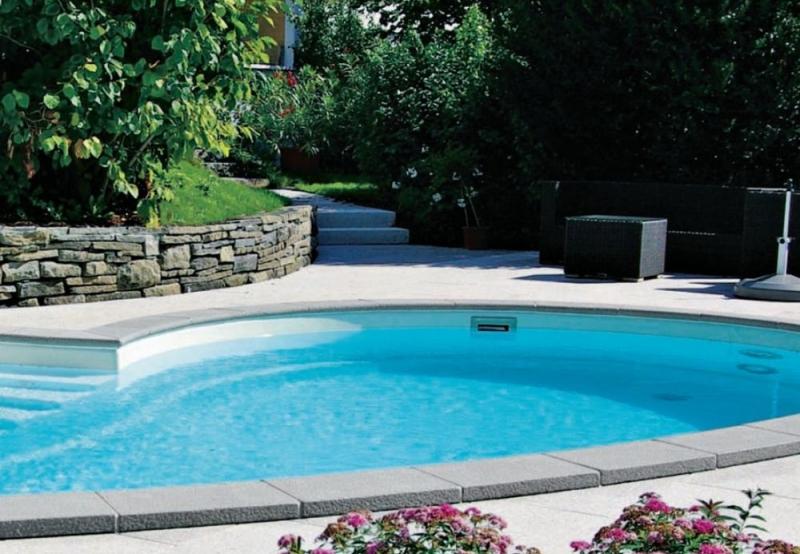 bazen bazenske obrobe betonske remax (6)