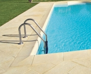 bazen bazenske obrobe betonske remax (3)