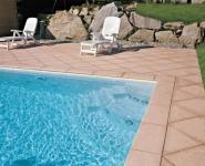 bazen bazenske obrobe betonske remax (8)