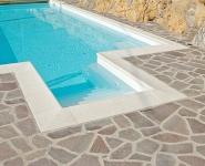 bazen bazenske obrobe betonske remax (9)