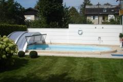 bazen streha 001