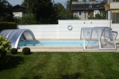 bazen streha 005