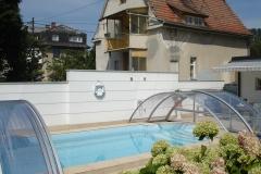 bazen streha 006