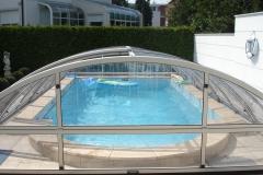bazen streha 010