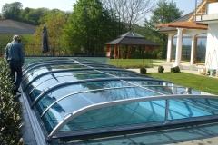 bazen streha 012