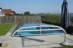 bazen streha 013