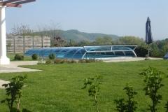bazen streha 014