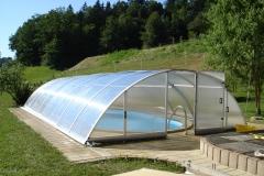 bazen streha 016