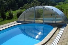 bazen streha 018