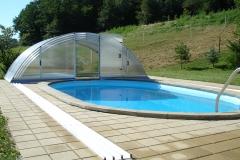bazen streha 019