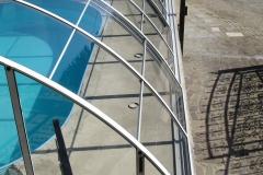 bazen streha 024