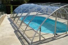 bazen streha 025