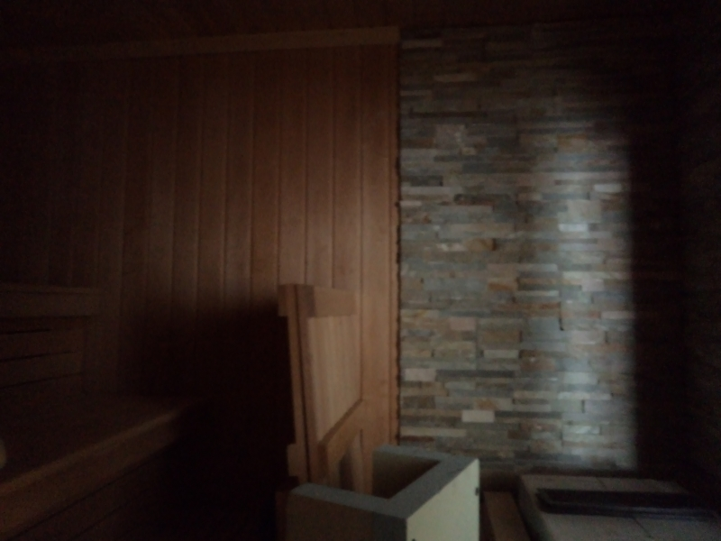Ravne-2012-028