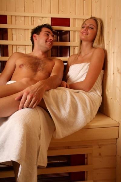 wellness ir infrardeca savna infra rdeca remax (3)