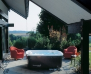 whirlpool masazni bazen prostostojeci vgradni remax (2)