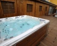 whirlpool masazni bazen prostostojeci vgradni remax (6)