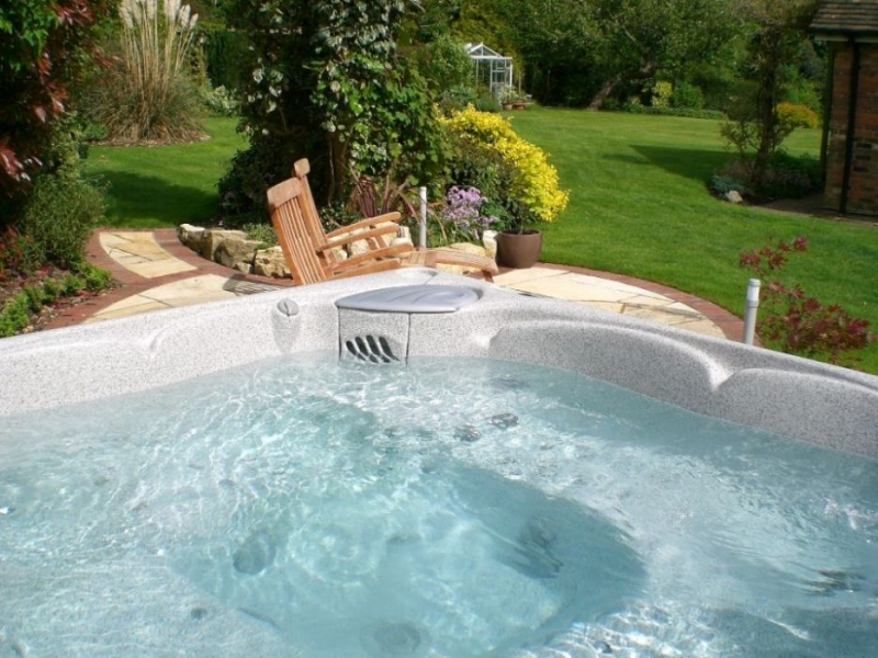 whirlpool masazni bazen prostostojeci vgradni remax (1)