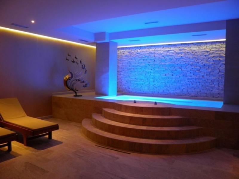 whirlpool masazni bazen prostostojeci vgradni remax (5)