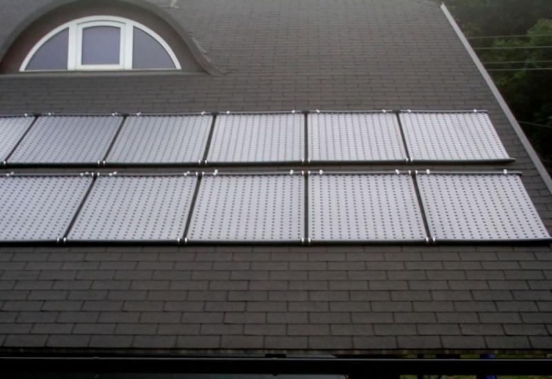 bazen ogrevanje solarni kolektorji remax (2)