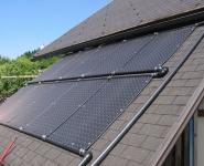 bazen ogrevanje solarni kolektorji remax (1)