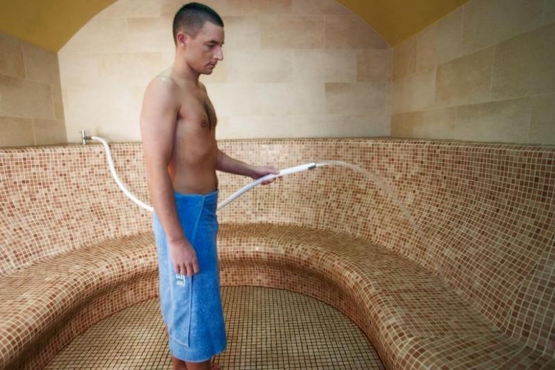 wellness parna kopel savna remax (6)