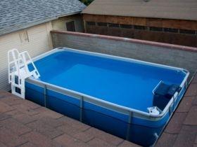 bazen plavalni protitok endlesspools remax (13)-899b133c