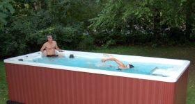 bazen plavalni protitok endlesspools remax (2)-3aa8f19c