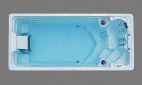 bazen plavalni protitok endlesspools remax (3)-be41bbd1