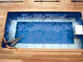 bazen plavalni protitok endlesspools remax (9)-033c5d7c