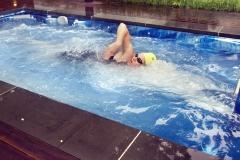 Endless-Pool-Swim-Spa-Price