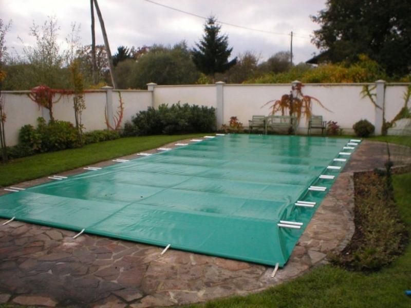 bazeni bazenska oprema pregrinjala rolete zascitna remax (5)