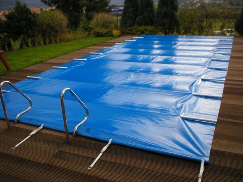 bazeni bazenska oprema pregrinjala rolete zascitna remax (6)