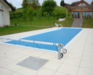 bazeni bazenska oprema pregrinjala rolete zascitna remax (1)