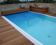 bazeni bazenska oprema pregrinjala rolete zascitna remax (2)
