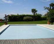 bazeni bazenska oprema pregrinjala rolete zascitna remax (3)