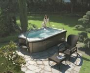 wellness masazni bazeni prostostojeci skimer preliv remax (2)
