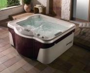 wellness masazni bazeni prostostojeci skimer preliv remax (6)
