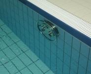bazen prototitocna naprava protitok plavalna remax (1)