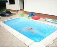 bazen prototitocna naprava protitok plavalna remax (3)
