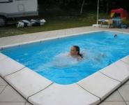 bazen prototitocna naprava protitok plavalna remax (4)