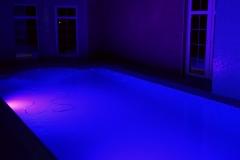 razsvetljava2