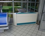 bazen razvlazevalna naprava razvlazevalec remax (1)