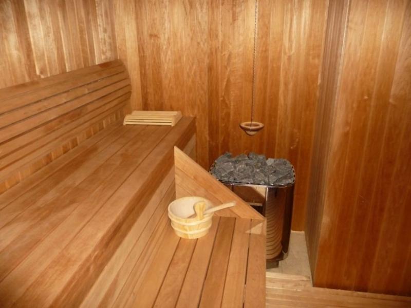 wellness savne suha savna lesena IR finska bio zeliscna remax (1)