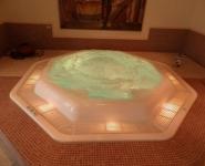 masazni bazen prelivni vgradni skimer remax (1)